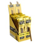 Garcia y Vega Game Cigarillo Pineapple