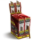 Garcia y Vega Game Cigarillo Red