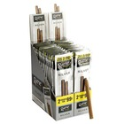 Garcia y Vega Game Cigarillo Silver