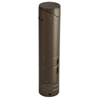 Xikar Cigar Lighters 5X64 Turrim G2 Dual Flame