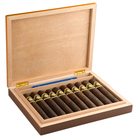 Macanudo Maduro Gigante with Limited Edition Humidor
