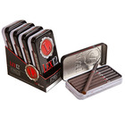 Lex12 Cigars Classic Kings Sweet Tip