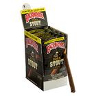 Backwoods Cigars Dark Stout