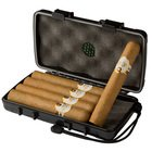 Cigar Samplers Oliva Connecticut Traveler Kit Sampler