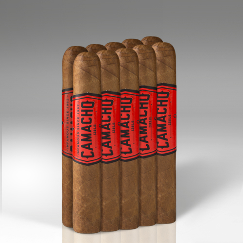 Bulk Cigars