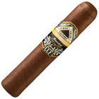 Rocky Patel Closeouts Habano Especial Torpdeo