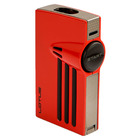 Lotus Cigar Lighters Red Orion Double Torch
