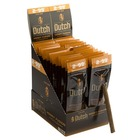 Dutch Masters Cigarillos Honey Fusion