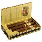 Brick House Mighty 4-Cigar Assortment