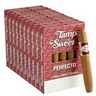 Tampa Sweet Perfecto
