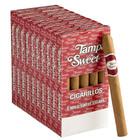 Tampa Sweet Cigarillos