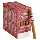 Tampa Sweet Cigarillos