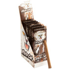 White Cat Cigarillos Regular