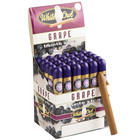 White Owl Blunts Xtra Grape