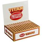 Phillies Cigars Titan