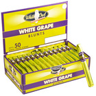 White Owl Blunts White Grape