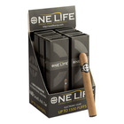 One Life Disposable Electronic Cigar