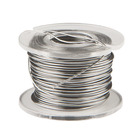 Kanthal 26 Gauge 30ft Wire