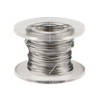 Kanthal 30 Gauge 30ft Wire