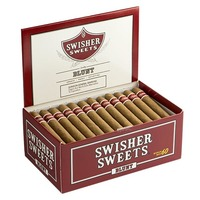 Swisher Sweets Blunt
