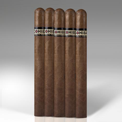 Cohiba Dominican Churchill