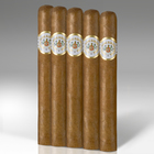 Don Diego Corona 5-Pack