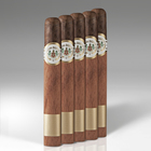 Don Diego Privada No. 2 5-Pack