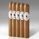 Casa de Garcia Robusto Fresh-Loc 5-Pack