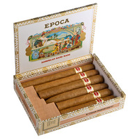 Nat Sherman Epoca 6-Cigar Collection