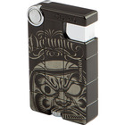 Xikar Cigar Lighters Daruma EX Room 101