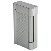 Xikar Cigar Lighters FlintFire II BasketWeave