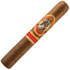 God of Fire by Don Carlos Robusto
