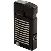Xikar Cigar Lighters Forte Black