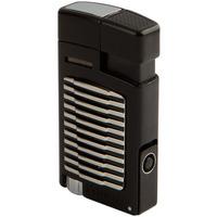 Xikar Cigar Lighters Forte Black