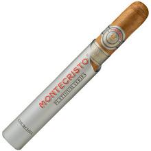 Montecristo Platinum Series