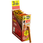 Good Times #HD Cigarillos Red