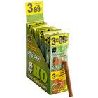 Good Times #HD Cigarillos Kush
