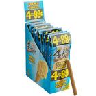 Good Times 4 K's Cigarillos French Vanilla