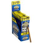 Jackpot Cigars Cigarillo Blueberry