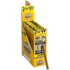 Jackpot Cigars Cigarillo Pineapple
