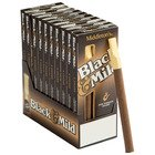 Black & Mild Cigars Original