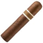 RoMa Craft CroMagnon Aquitaine Knuckle Dagger