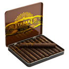 Tabak Especial by Drew Estate Dark Roast Cafecita
