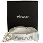 Xikar Gift Sets White Out