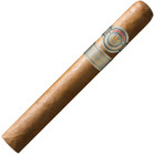 Montecristo Platinum Series Churchill