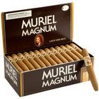 Muriel Magnum (Box)