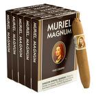 Muriel Magnum