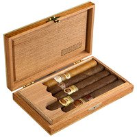 Padron Samplers Padron Mixed Sampler