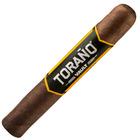 Torano Vault C-033 Gordo