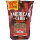 American Club Classic